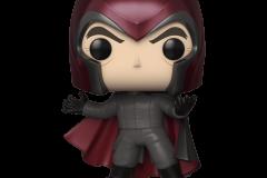 Xmen-20th-Magneto-1