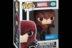 Xmen-20th-Magneto-WM-2