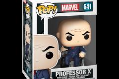 Xmen-20th-Professor-X-2