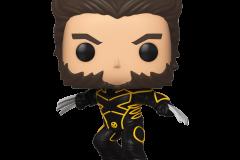 Xmen-20th-Wolverine-1