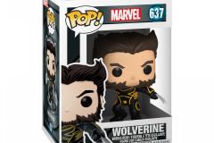 Xmen-20th-Wolverine-2