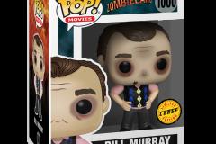 Zombieland-Bill-Murray-Chase-2
