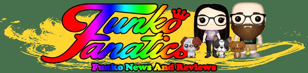 Funko Fanatics