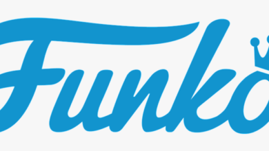 Photo of Funko.com Transitions Into E-Commerce Only Website