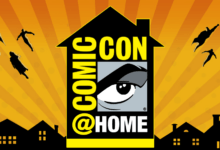 Photo of SDCC At Home 2020 Funko Shared Exclusives Checklist & Online Links!