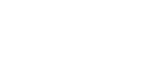 Platinum Dental Care