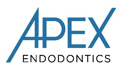 Apex Endo