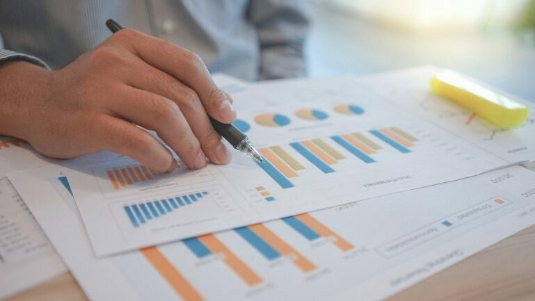 Addressing the Financial Health of Your Medical Practice