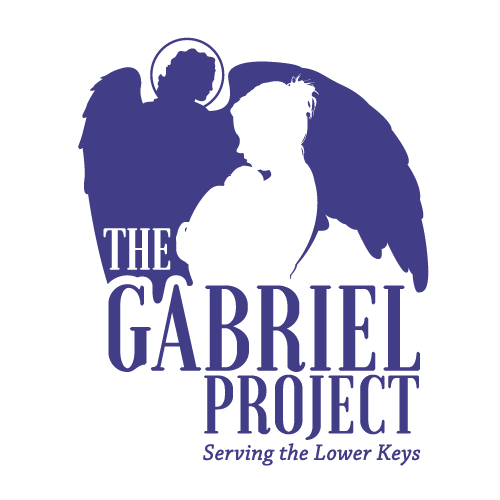 The Gabriel Project Key West