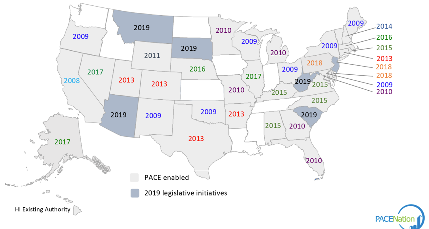 state map CPACE