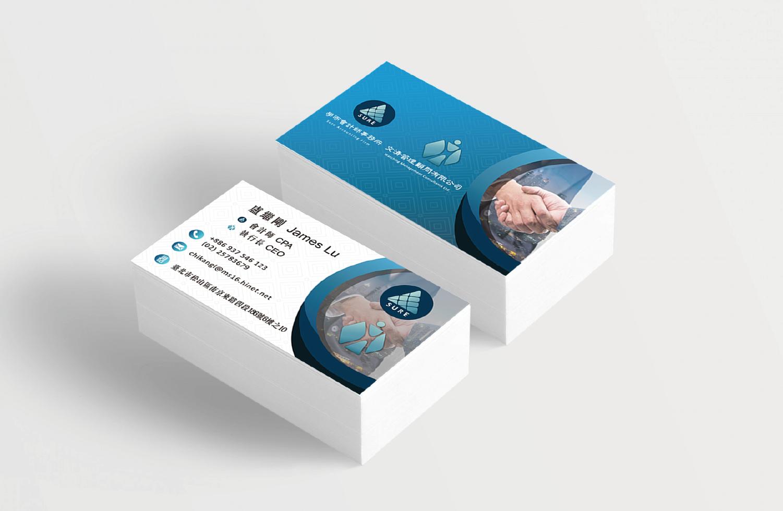 般若_webdesign_material_20