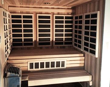 Infra-panels2