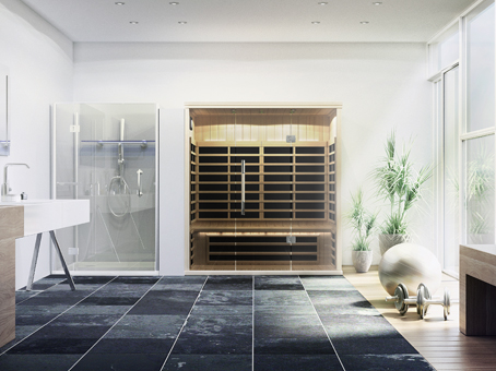 pure-infra-room-3_99