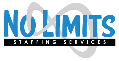 No Limits Staffing