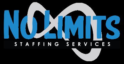 No Limits Staffing