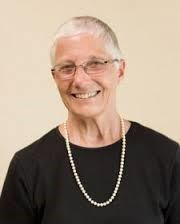 Marie Dennie