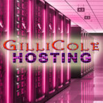 Cheap Website Hosting Service
