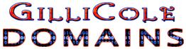 GilliCole Domains lets you save big on web hosting