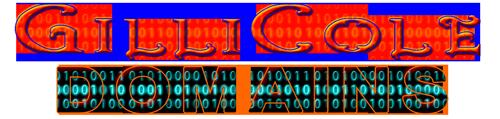 Cheap Web Hosting   Cheap Domain Registration   Cheap SSL