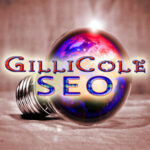 Cheap website SEO tool