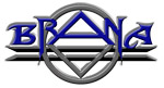 BRANA Logo