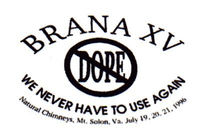 BRANA 15