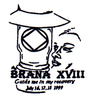 BRANA 18