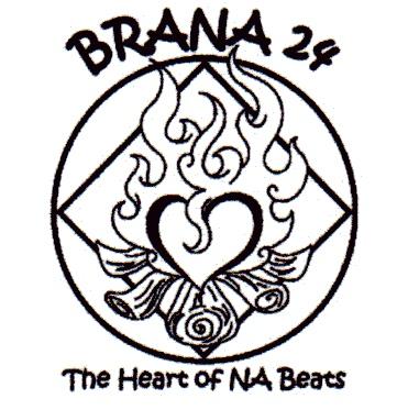 BRANA 24