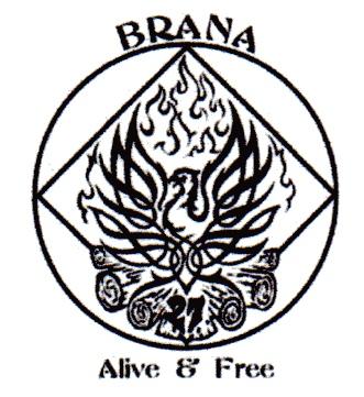 BRANA 27