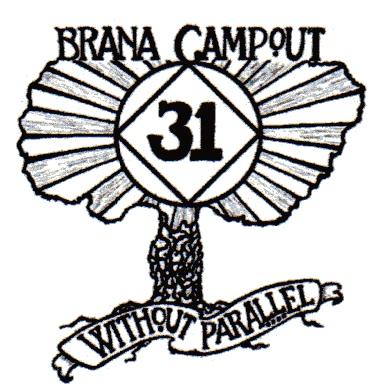 BRANA 31