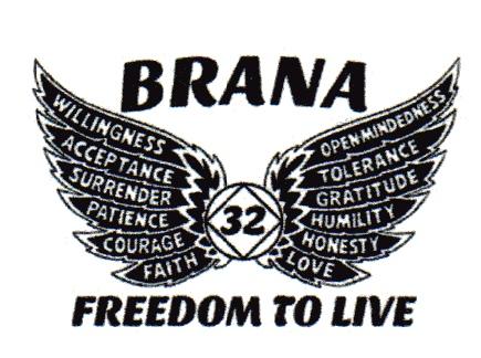 BRANA 32