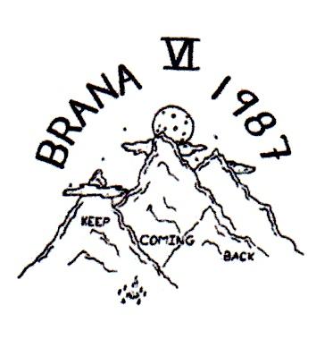 BRANA 6