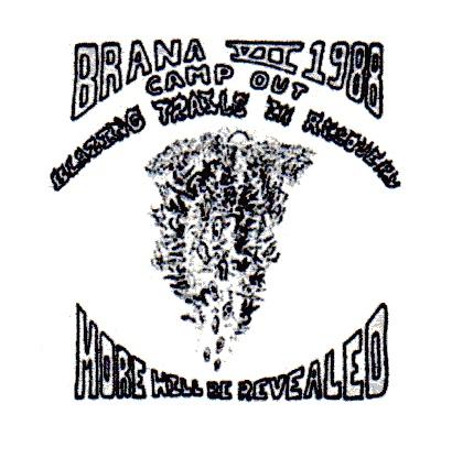 BRANA 7