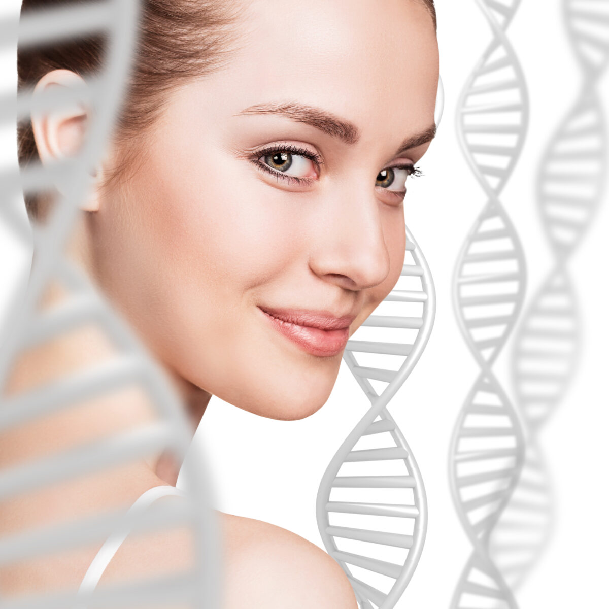 Dr-Baker-Miami-Stem-Cell-Therapy-1200x1200.jpg