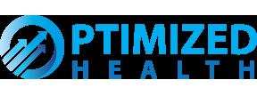Optimized Health Miami