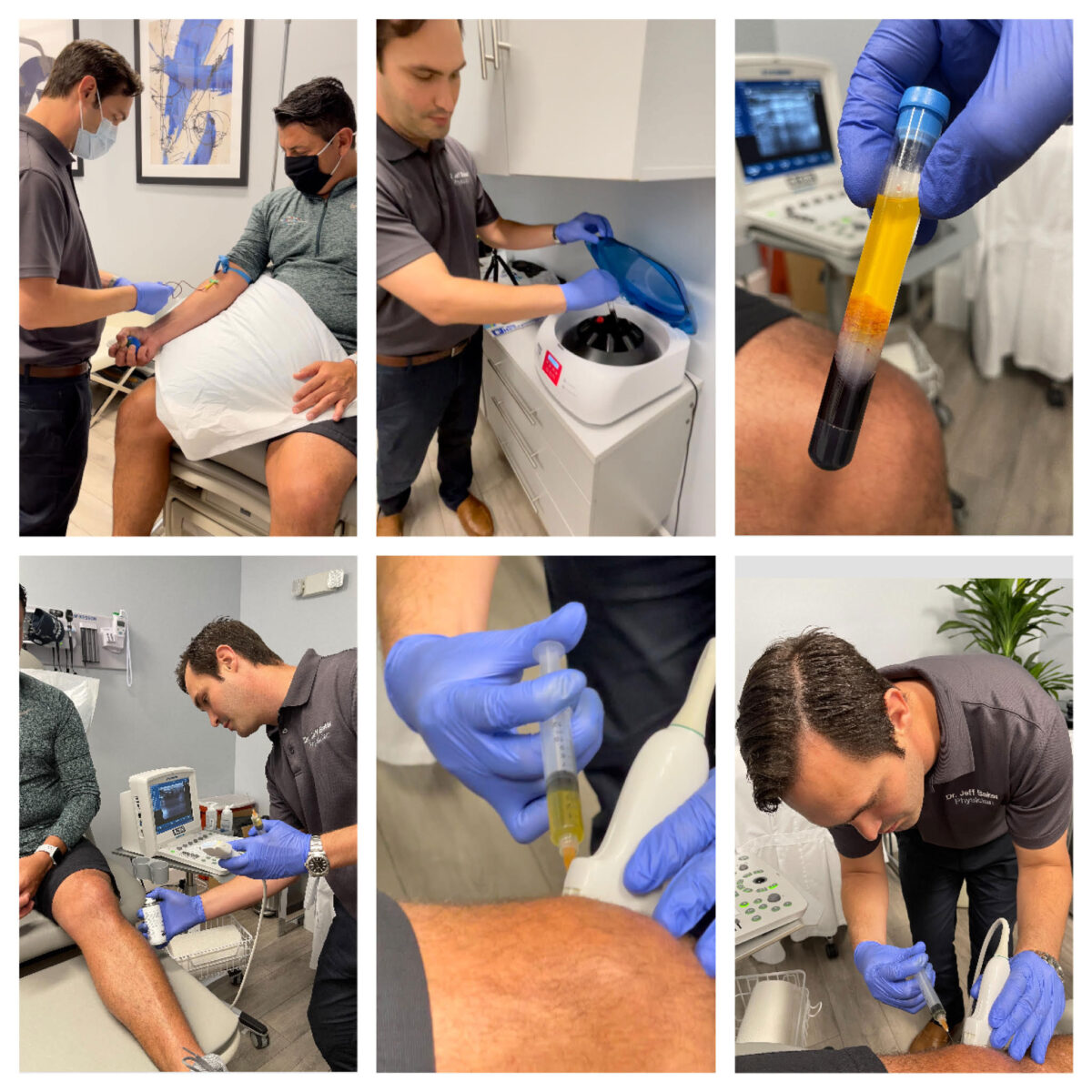 acl-therapy-doc-1200x1200.jpg