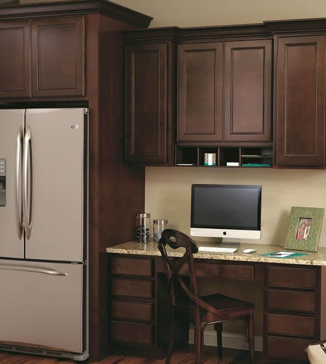 DiY Home Center Outlet