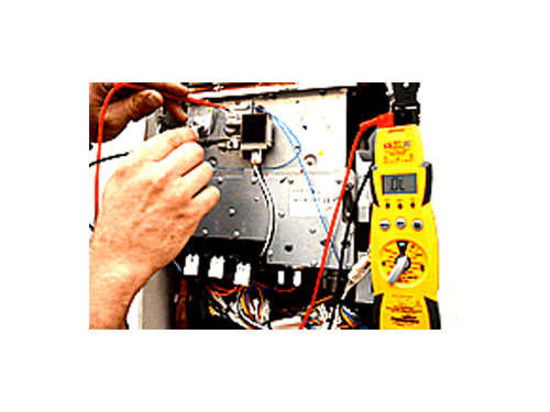 tankless-heater-service2