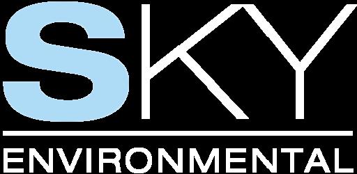 Sky Environmental Services