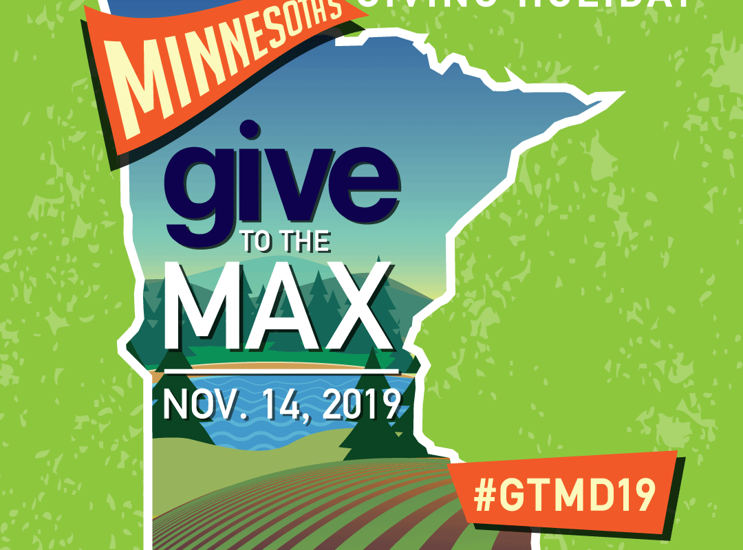 2019 GTMD Announcement