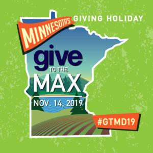 2019 GTMD Announcement