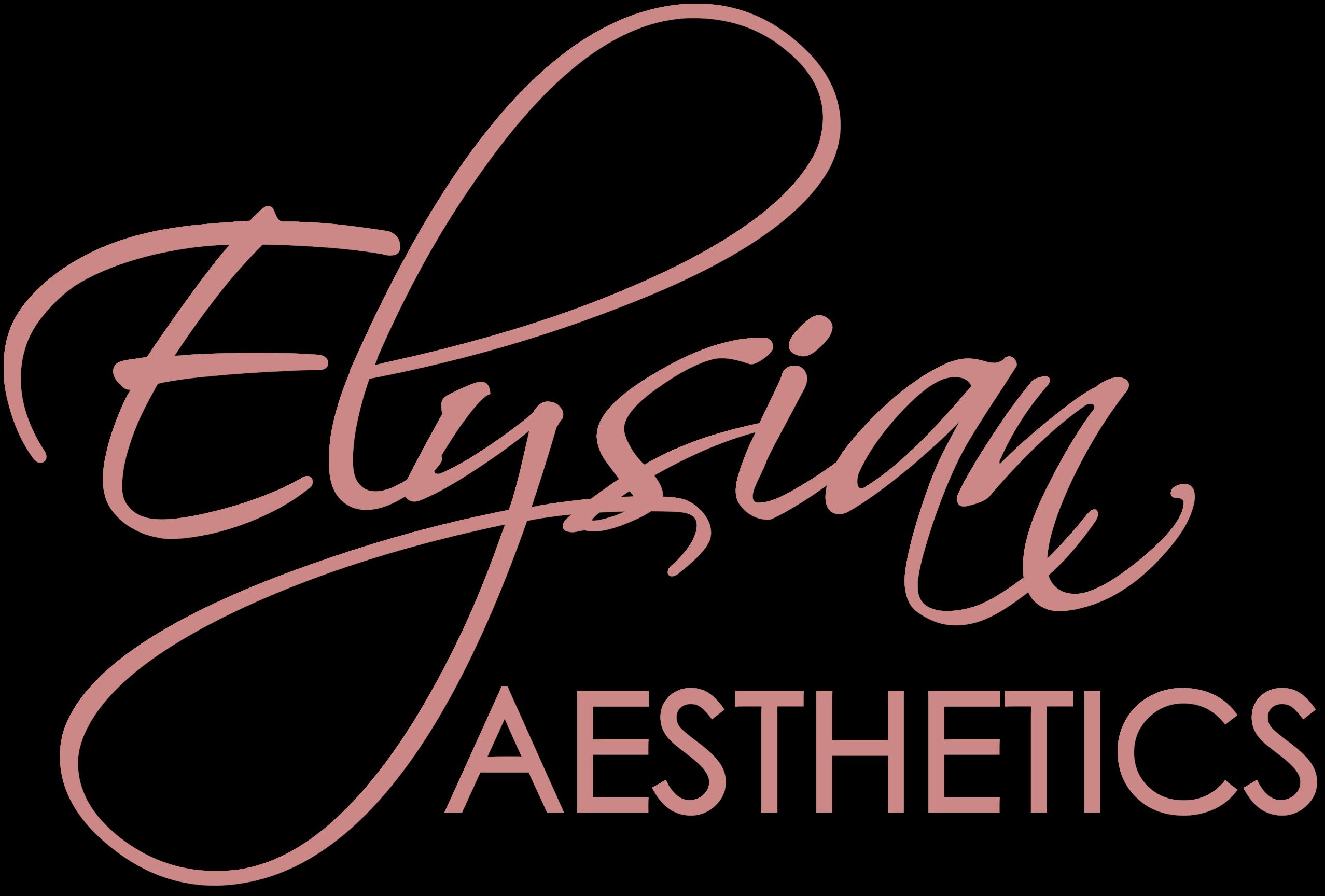 Elysian Aesthetics