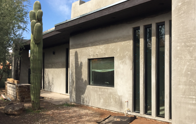 Phoenix-Residential-Contractors-McCully-Construction