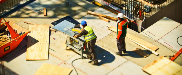 Phoenix-Commercial-Contractors-McCully-Construction