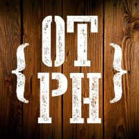 OTPH-Facebook-Profile.jpg