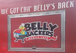 belly-backers-cropped