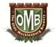 Olde Meck Brewing