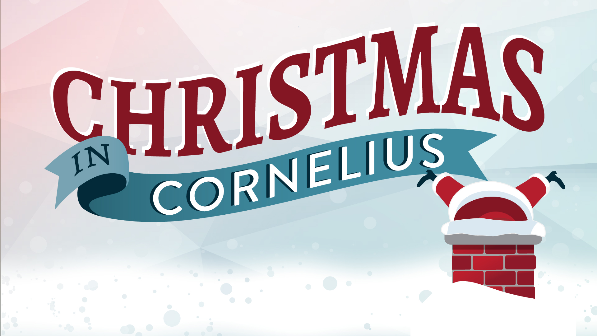 christmas-in-cornelius-graphic