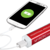 Promotional Power Banks from Myron