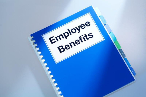 employee_benefits